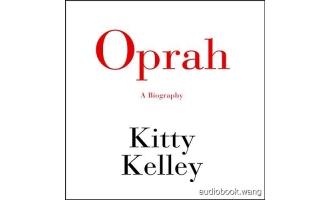 奥普拉传Oprah: A Biography Unabridged (mp3音频+mobi+epub+pdf+txt+docx) 20hrs