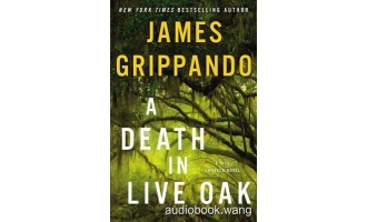A Death in Live Oak: A Jack Swytek Novel  – James Grippando Unabridged (mp3/m4b音频) 332.73 MBs