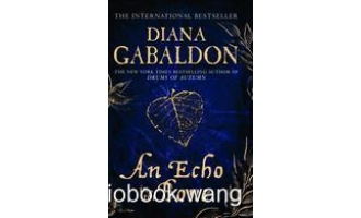 Outlander Series (Books 1 – 7) (REQ) – Diana Gabaldon Unabridged (mp3/m4b音频) 8.36 GBs