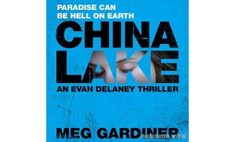 Evan Delaney Series – Meg Gardiner Unabridged (mp3/m4b音频) 1.7 GBs