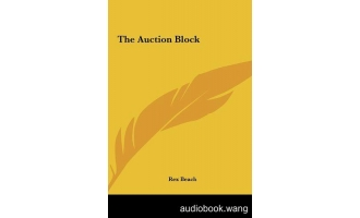 Auction Block ~ Books 1-3 – Loretta Ross Unabridged (mp3/m4b音频+epub) 602 MBs
