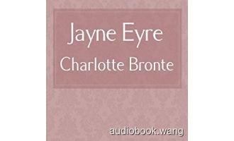 Jane Eyre [RNIB Edition] Unabridged (m4b+mobi+epub) 20hrs
