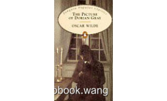 Picture of Dorian Grey – Oscar Wilde Unabridged (mp3/m4b音频+epub) 451.35 MBs