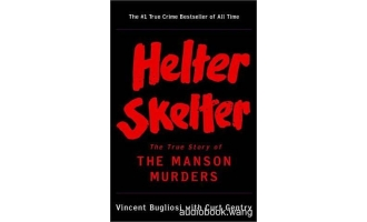 Helter Skelter Unabridged (mp3/m4b音频+epub) 656.57 MBs