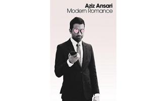 救救我的羅曼史Modern Romance – Aziz Ansari, Eric Klinenberg Unabridged (mp3/m4b音频+epub) 171.6 MBs